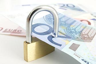 Einlagensicherung Wertpapiere