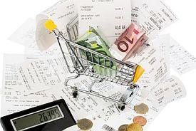 Haushaltskonto guthabenkonto kostenlos er ffnen for Klassisches haushaltsbuch